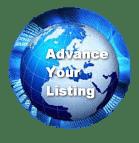 AYL Websites Logo